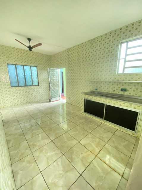 ece700ac-90ea-4944-93cf-bafbba - Casa com 3 quartos À venda na Vila Emil - Mesquita - SICA30028 - 10