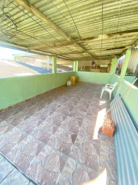 fed177e0-6a3c-4e74-b3cc-c1978e - Casa com 3 quartos À venda na Vila Emil - Mesquita - SICA30028 - 19