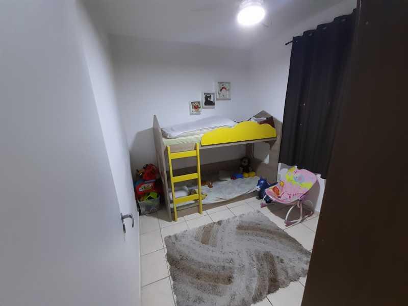WhatsApp Image 2021-08-03 at 1 - Apartamento de 2 quartos para venda no Condomínio Caminhos do Rio 1 - SIAP20104 - 6
