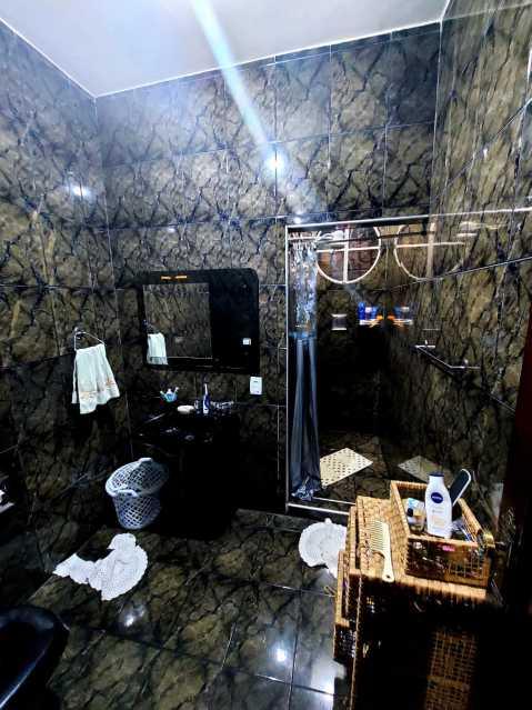 6c6b3067-f2dc-492a-8f91-81cbba - Excelente casa de três quartos À Venda no Centro de Mesquita !!! - SICA30029 - 14