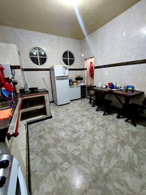 0282a37b-8341-43e2-9b25-7c2140 - Excelente casa de três quartos À Venda no Centro de Mesquita !!! - SICA30029 - 7