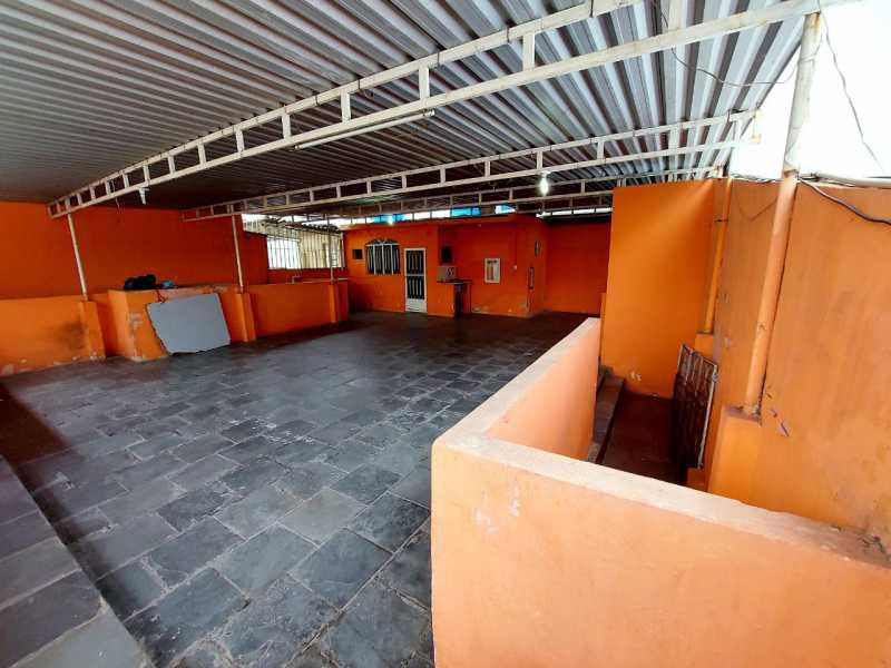 327cd178-97a4-4613-b94f-c6d07d - Excelente casa de três quartos À Venda no Centro de Mesquita !!! - SICA30029 - 16