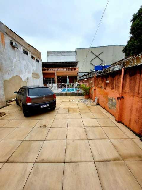 474b4161-2bcd-4916-a8c5-43d13f - Excelente casa de três quartos À Venda no Centro de Mesquita !!! - SICA30029 - 17