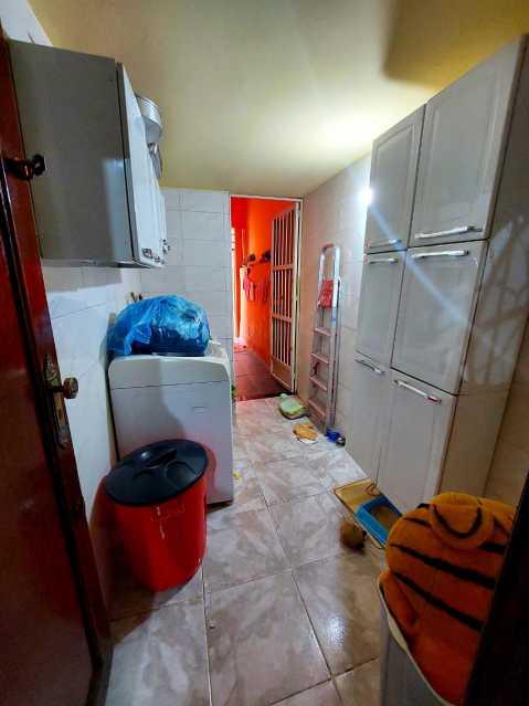 581a43df-c206-403f-9232-93bfbf - Excelente casa de três quartos À Venda no Centro de Mesquita !!! - SICA30029 - 18