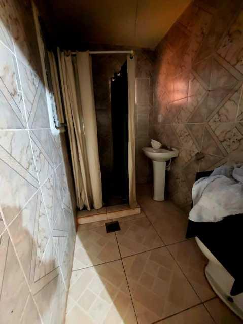 31225f62-2edf-408f-b3a4-a135ca - Excelente casa de três quartos À Venda no Centro de Mesquita !!! - SICA30029 - 15