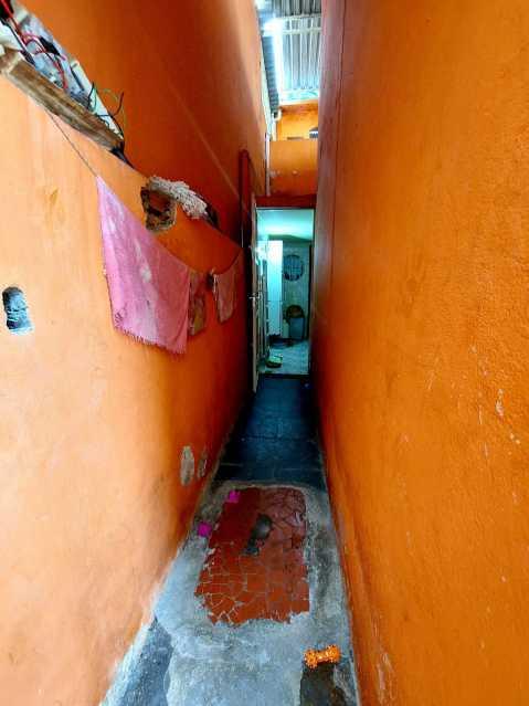 65941a2f-7fba-413c-bb91-e22473 - Excelente casa de três quartos À Venda no Centro de Mesquita !!! - SICA30029 - 19