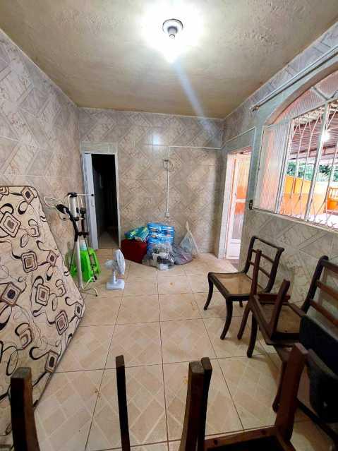 acce638c-9b0a-4b39-952e-cc35bc - Excelente casa de três quartos À Venda no Centro de Mesquita !!! - SICA30029 - 6