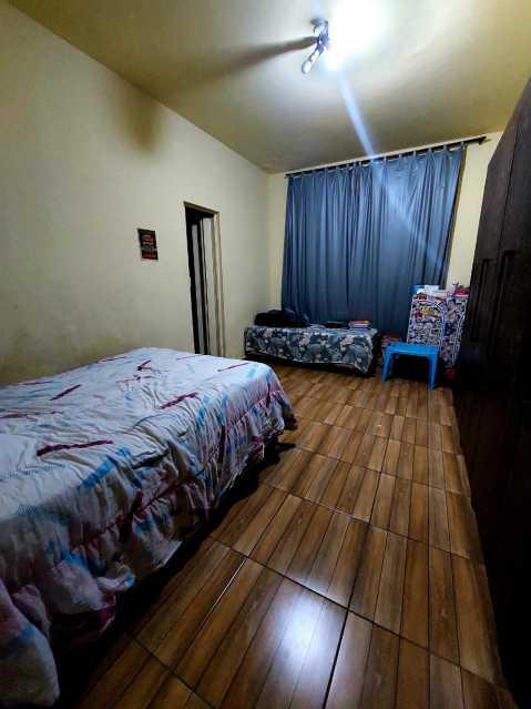 c8cffc3b-afc8-446e-9eae-2d2e34 - Excelente casa de três quartos À Venda no Centro de Mesquita !!! - SICA30029 - 10