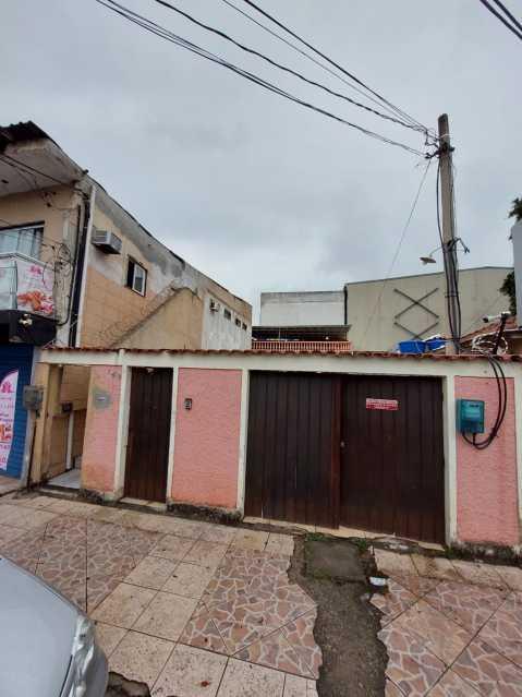 c83761b8-5523-44b0-8302-df36e7 - Excelente casa de três quartos À Venda no Centro de Mesquita !!! - SICA30029 - 20