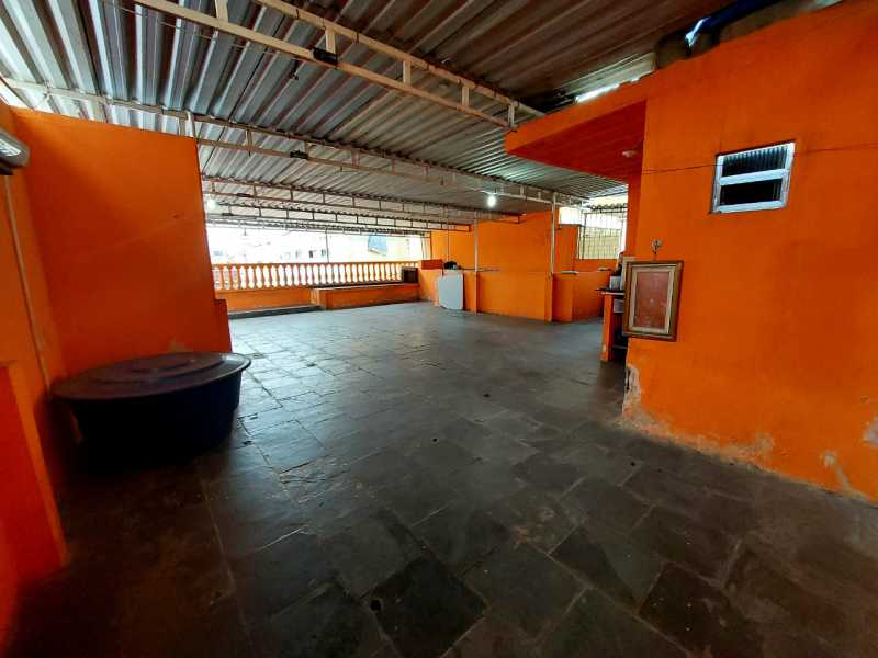 d0e2ea63-0a15-42e9-a9f0-f6b35c - Excelente casa de três quartos À Venda no Centro de Mesquita !!! - SICA30029 - 21
