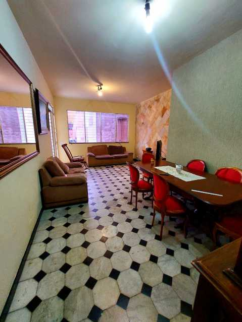 e48089fd-7f57-42b3-a909-66736e - Excelente casa de três quartos À Venda no Centro de Mesquita !!! - SICA30029 - 5
