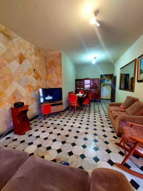 eeb0ef76-ecd4-462c-80e1-158fe7 - Excelente casa de três quartos À Venda no Centro de Mesquita !!! - SICA30029 - 4
