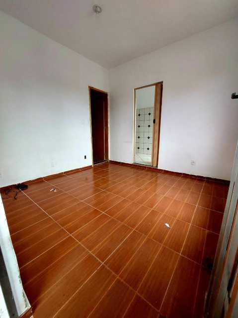 WhatsApp Image 2021-08-14 at 1 - Excelente casa de três quartos À Venda no Centro de Mesquita !!! - SICA30030 - 11