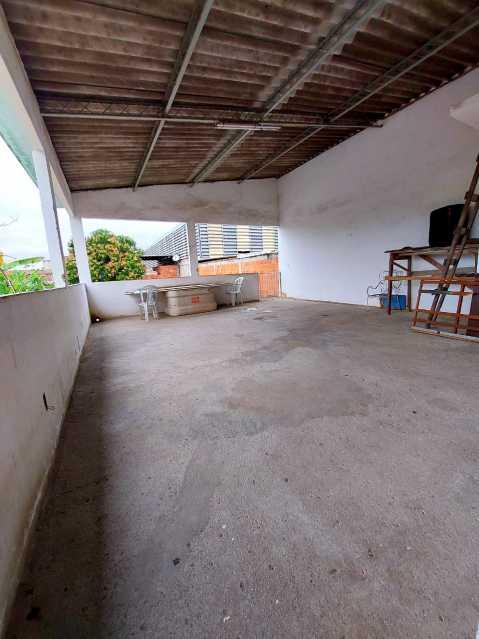WhatsApp Image 2021-08-14 at 1 - Excelente casa de três quartos À Venda no Centro de Mesquita !!! - SICA30030 - 19
