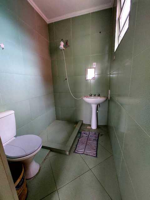WhatsApp Image 2021-08-14 at 1 - Excelente casa de três quartos À Venda no Centro de Mesquita !!! - SICA30030 - 12