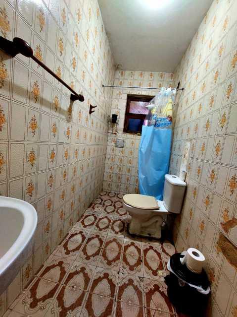 WhatsApp Image 2021-08-14 at 1 - Excelente casa de três quartos À Venda no Centro de Mesquita !!! - SICA30030 - 15