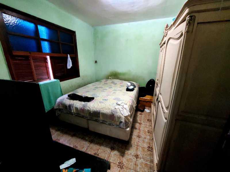 WhatsApp Image 2021-08-14 at 1 - Excelente casa de três quartos À Venda no Centro de Mesquita !!! - SICA30030 - 14