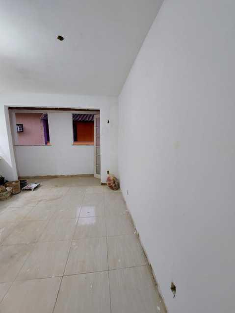 WhatsApp Image 2021-08-14 at 1 - Excelente casa de três quartos À Venda no Centro de Mesquita !!! - SICA30030 - 17