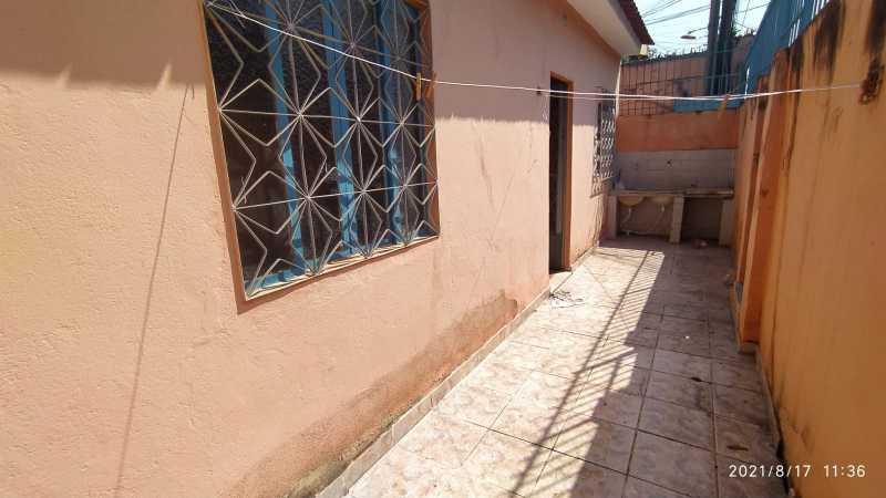 WhatsApp Image 2021-08-18 at 1 - Casa de Vila 1 quarto à venda Centro, Mesquita - R$ 600.000 - SICV10002 - 7