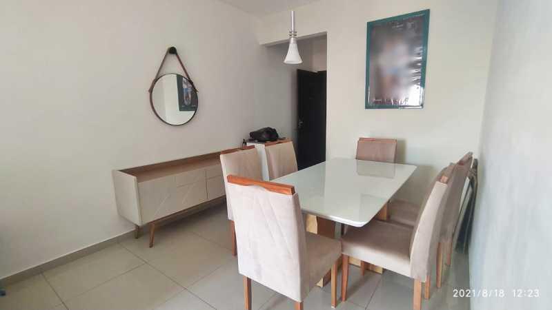 3ac664f5-0151-4986-9278-447f36 - Ótimo apartamento para venda em Cosmorama com 2 quartos - SIAP20106 - 4