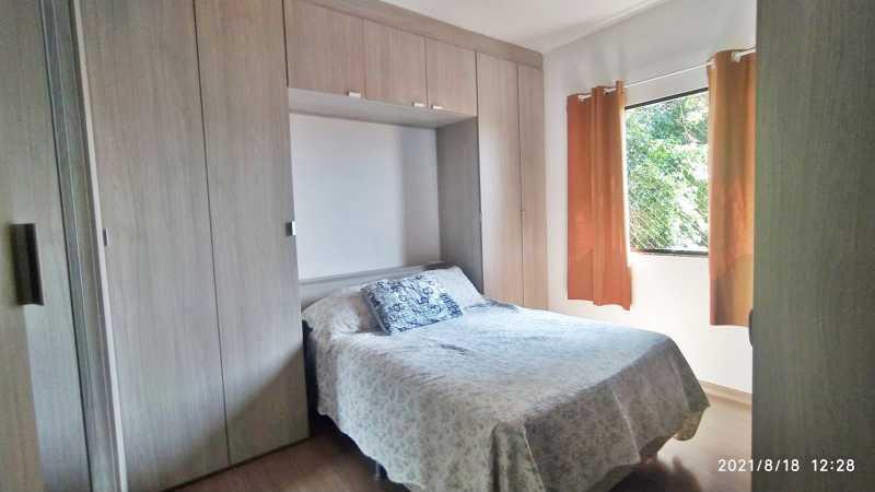 4c3d9e7b-2b8e-4a47-883d-862042 - Ótimo apartamento para venda em Cosmorama com 2 quartos - SIAP20106 - 15