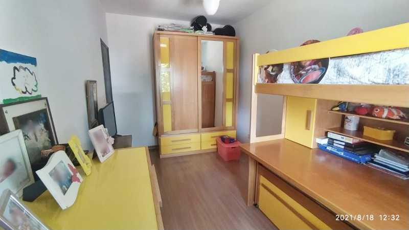 9ef35645-3ecb-4df2-be18-1372dd - Ótimo apartamento para venda em Cosmorama com 2 quartos - SIAP20106 - 18