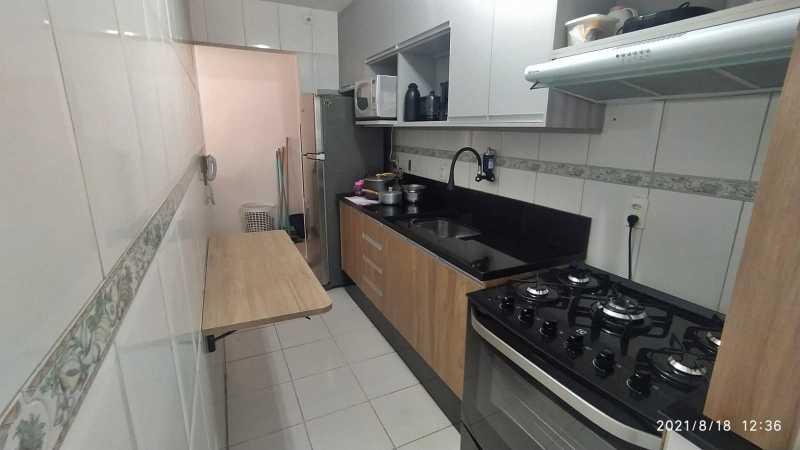 27a57da4-fa2f-4bc6-b240-de175d - Ótimo apartamento para venda em Cosmorama com 2 quartos - SIAP20106 - 11
