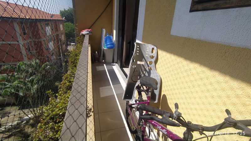 64cf31da-2a50-4932-a38d-24ddf3 - Ótimo apartamento para venda em Cosmorama com 2 quartos - SIAP20106 - 8