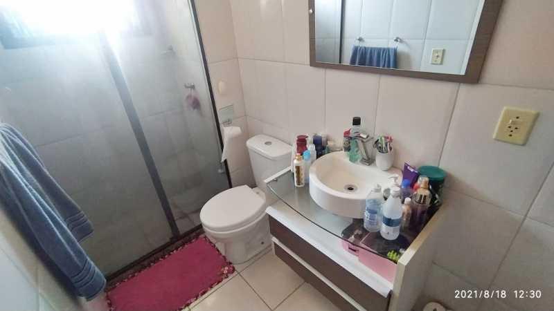 67a08a89-721c-4c69-9bc3-c104a6 - Ótimo apartamento para venda em Cosmorama com 2 quartos - SIAP20106 - 13