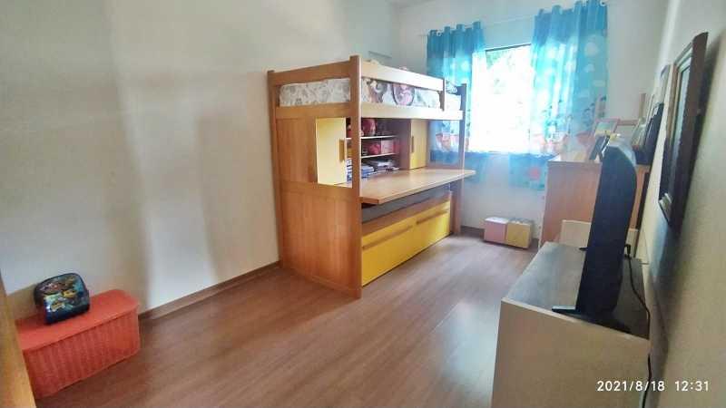 318c804d-a207-43c0-90c4-8e4e5b - Ótimo apartamento para venda em Cosmorama com 2 quartos - SIAP20106 - 19