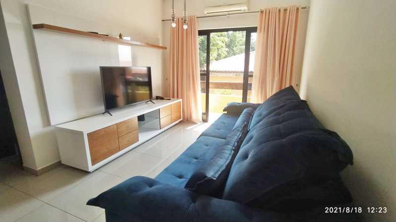 29028127_1857704834260893_3429 - Ótimo apartamento para venda em Cosmorama com 2 quartos - SIAP20106 - 3