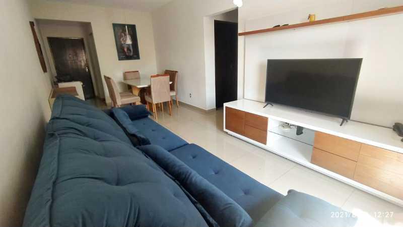 a7e2283a-2dd1-4d1b-85d6-bfca3c - Ótimo apartamento para venda em Cosmorama com 2 quartos - SIAP20106 - 6