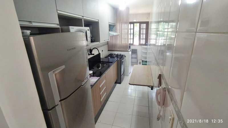 b0173130-484c-461f-a3fc-23139c - Ótimo apartamento para venda em Cosmorama com 2 quartos - SIAP20106 - 10