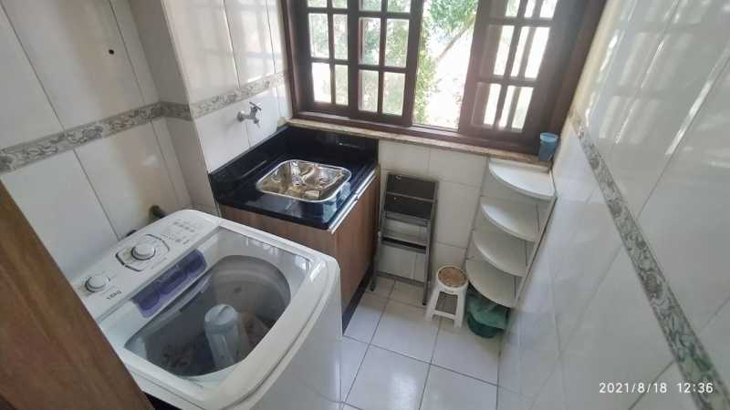 bbf1f6a4-e17f-4854-ab0b-67eb1d - Ótimo apartamento para venda em Cosmorama com 2 quartos - SIAP20106 - 12