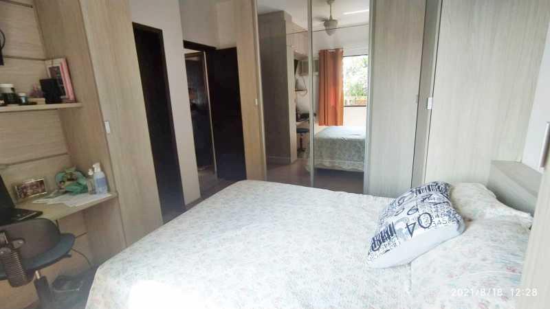 d0d82e99-3476-4d79-9f16-9b8878 - Ótimo apartamento para venda em Cosmorama com 2 quartos - SIAP20106 - 16