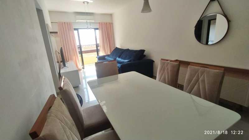 f8180a16-7042-497d-a37d-45e599 - Ótimo apartamento para venda em Cosmorama com 2 quartos - SIAP20106 - 5