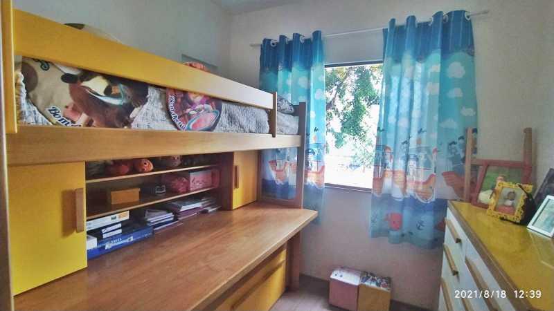 f2929007-89d0-4e20-bbeb-19cc94 - Ótimo apartamento para venda em Cosmorama com 2 quartos - SIAP20106 - 20