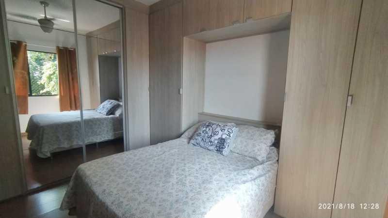 fb3d4f96-45ff-4806-9d15-c426ad - Ótimo apartamento para venda em Cosmorama com 2 quartos - SIAP20106 - 17
