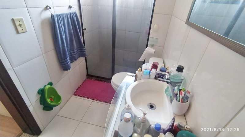fb387a8d-5c1a-4aa2-881e-4526d5 - Ótimo apartamento para venda em Cosmorama com 2 quartos - SIAP20106 - 14