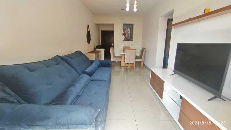 fc7f4074-9595-44b3-ae03-a5d11c - Ótimo apartamento para venda em Cosmorama com 2 quartos - SIAP20106 - 7