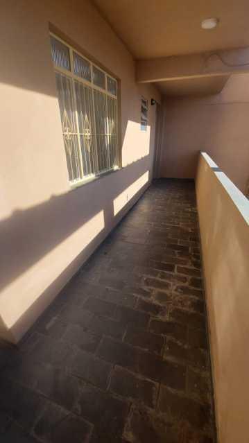 0a21b410-0db3-4fe4-a0f3-fcba6b - Ótimo apartamento de dois quartos para locação na Vila Emil - Mesquita - SIAP20107 - 5