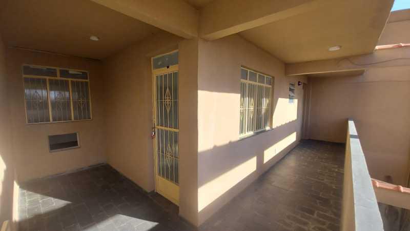 1be1c3a5-2a21-4af3-b0db-e3171f - Ótimo apartamento de dois quartos para locação na Vila Emil - Mesquita - SIAP20107 - 3