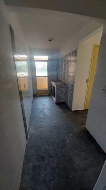 4e82aac0-b757-4df5-ae6f-014d58 - Ótimo apartamento de dois quartos para locação na Vila Emil - Mesquita - SIAP20107 - 13