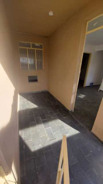 4ef79969-3f70-4cdc-af68-12c811 - Ótimo apartamento de dois quartos para locação na Vila Emil - Mesquita - SIAP20107 - 4