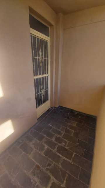 5e59ea52-57b6-400e-a0aa-2be729 - Ótimo apartamento de dois quartos para locação na Vila Emil - Mesquita - SIAP20107 - 7