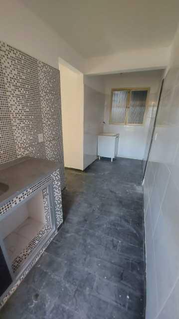 6a389a6d-e5ba-4cdc-8e02-322c6d - Ótimo apartamento de dois quartos para locação na Vila Emil - Mesquita - SIAP20107 - 14