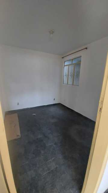 6b8ad887-a885-4ffe-8151-6b5950 - Ótimo apartamento de dois quartos para locação na Vila Emil - Mesquita - SIAP20107 - 10