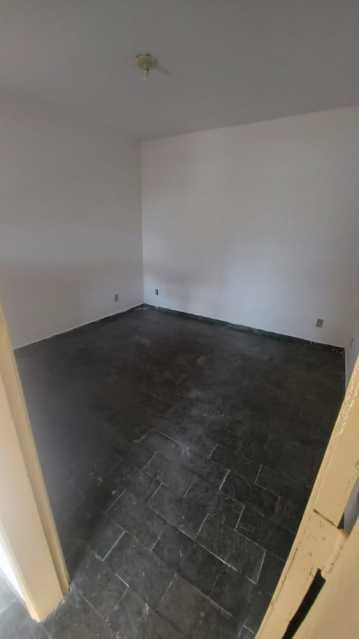 32f431ac-ec15-4591-b9d3-9439a6 - Ótimo apartamento de dois quartos para locação na Vila Emil - Mesquita - SIAP20107 - 11