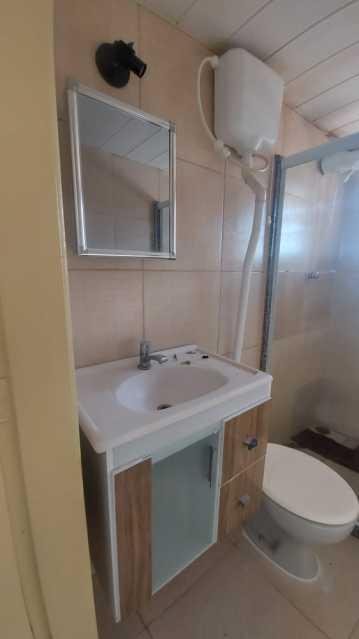 36bea7bf-8d7b-48ac-8c48-0f1d7b - Ótimo apartamento de dois quartos para locação na Vila Emil - Mesquita - SIAP20107 - 15