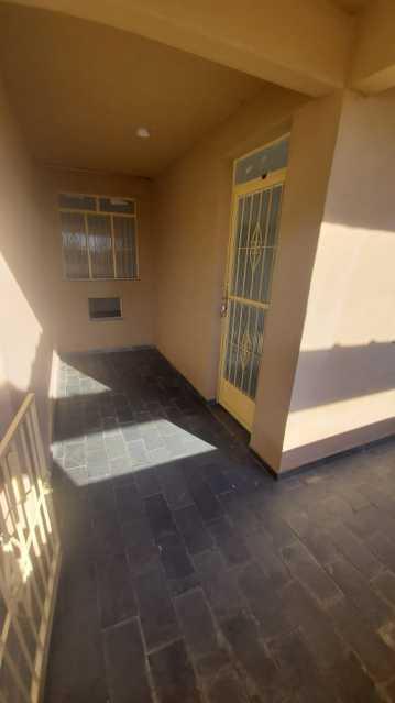 53c89eaf-f752-4f67-ac79-494146 - Ótimo apartamento de dois quartos para locação na Vila Emil - Mesquita - SIAP20107 - 6